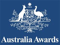 australia_awards