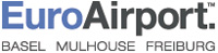 euro_aeroport_logo