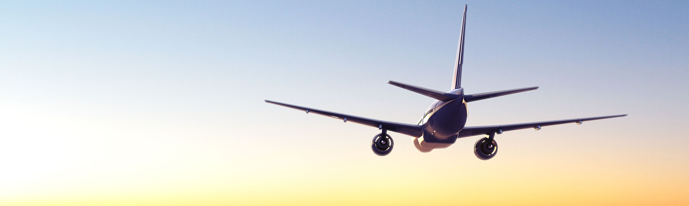 fin-vacances-avion