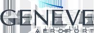 geneve_aeroport_logo