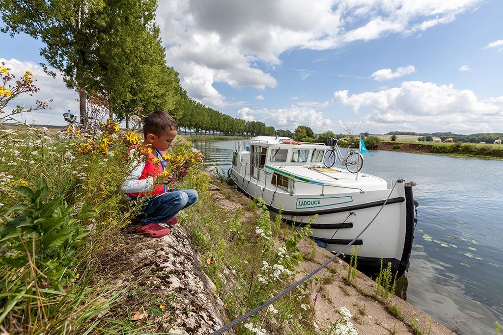 AuFildeLeau-Location-bateaux