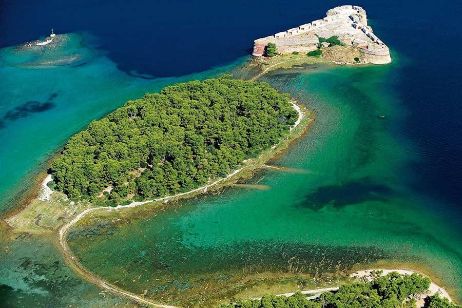 Croatie-Vacances-Balneaires