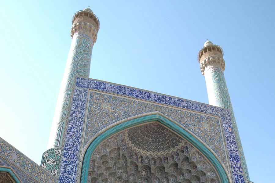 Iran-Voyage-et-culture-1