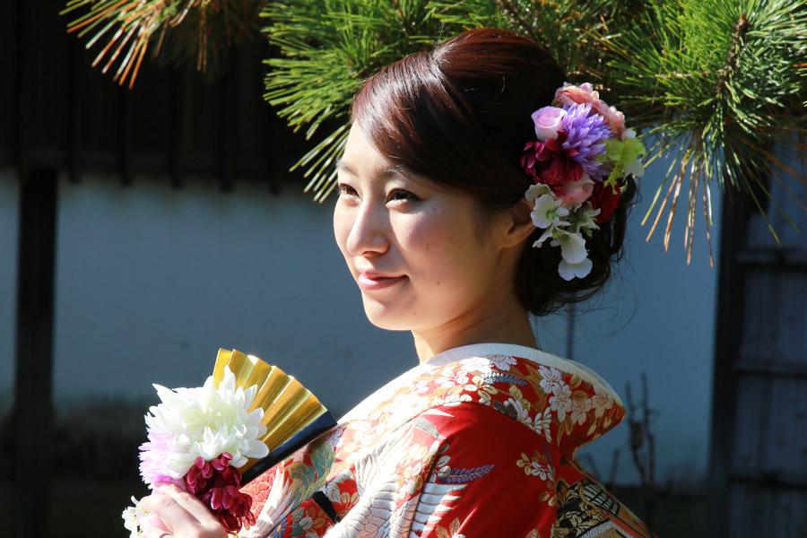 Japon-Voyage-et-culture-3