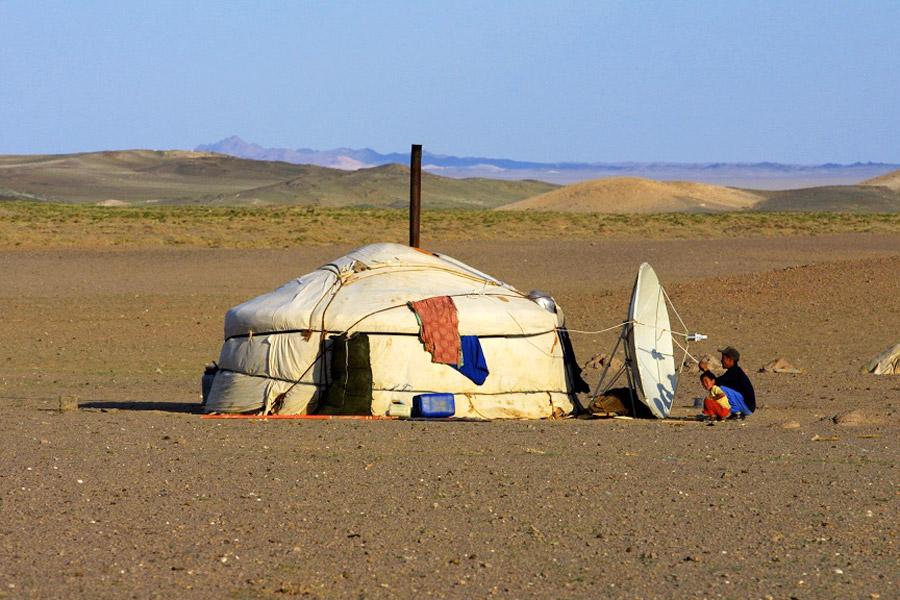 Mongolie-Voyage-et-culture-5
