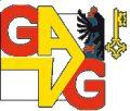 GAVG-logo