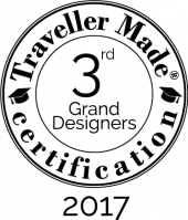 TM-Certification-Members-3rd