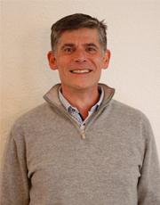 1c.-Michael-Eady-Conseiller-voyages-tourisme