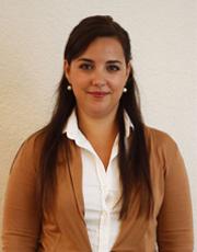 3c.-Yolanda-Cid-Conseiller-voyages-tourisme