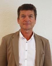 4c.-Jacques-Monti-Conseiller-voyages-affaire