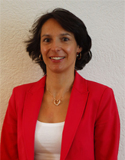 6c.-Christine-Bardet-Assistante-de-direction
